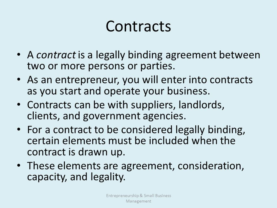 Management agreements 4232741 - metabo01info
