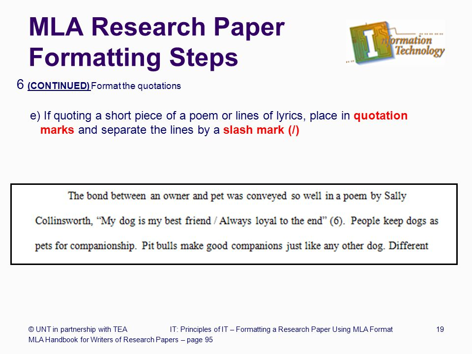 Mla format quotes in research paper Homework Service jdessaycfgy - block quotes mla format