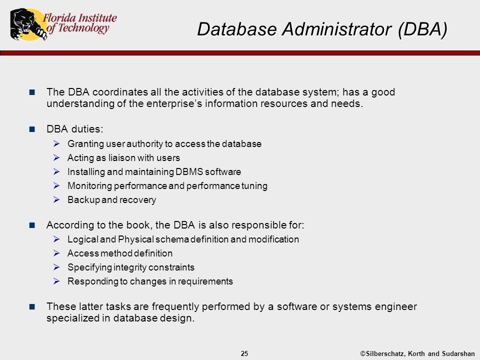 Introduction to Database Systems - ppt video online download