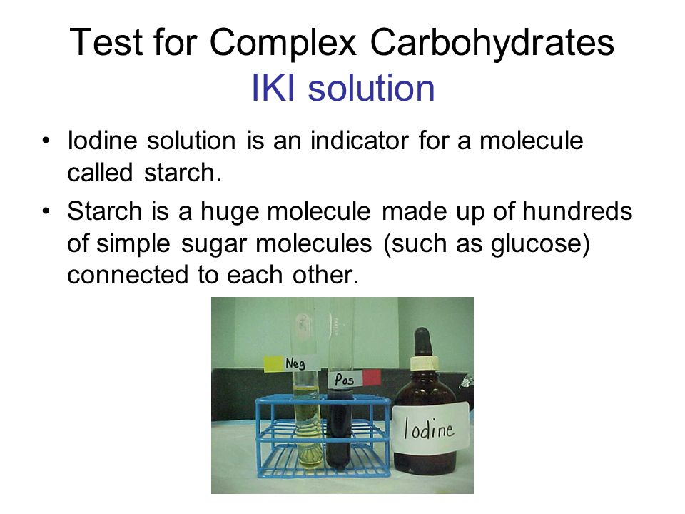 iki solution - Pinarkubkireklamowe