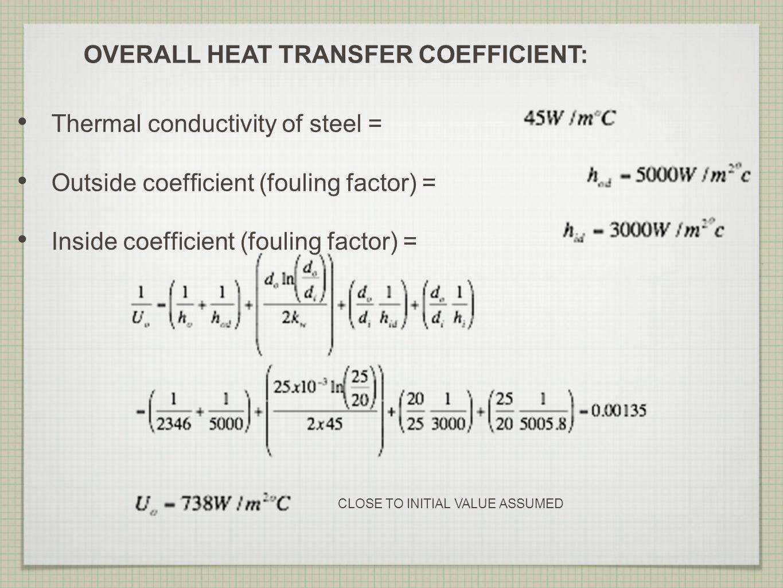 Equipment Design Ethylbenzene Production By Liquid Phase