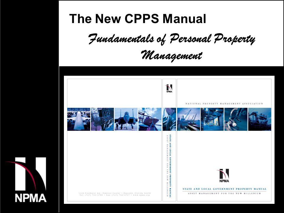 Property Mgmt Policies Procedures Manual - Free Owners Manual \u2022 - procedure manual template word