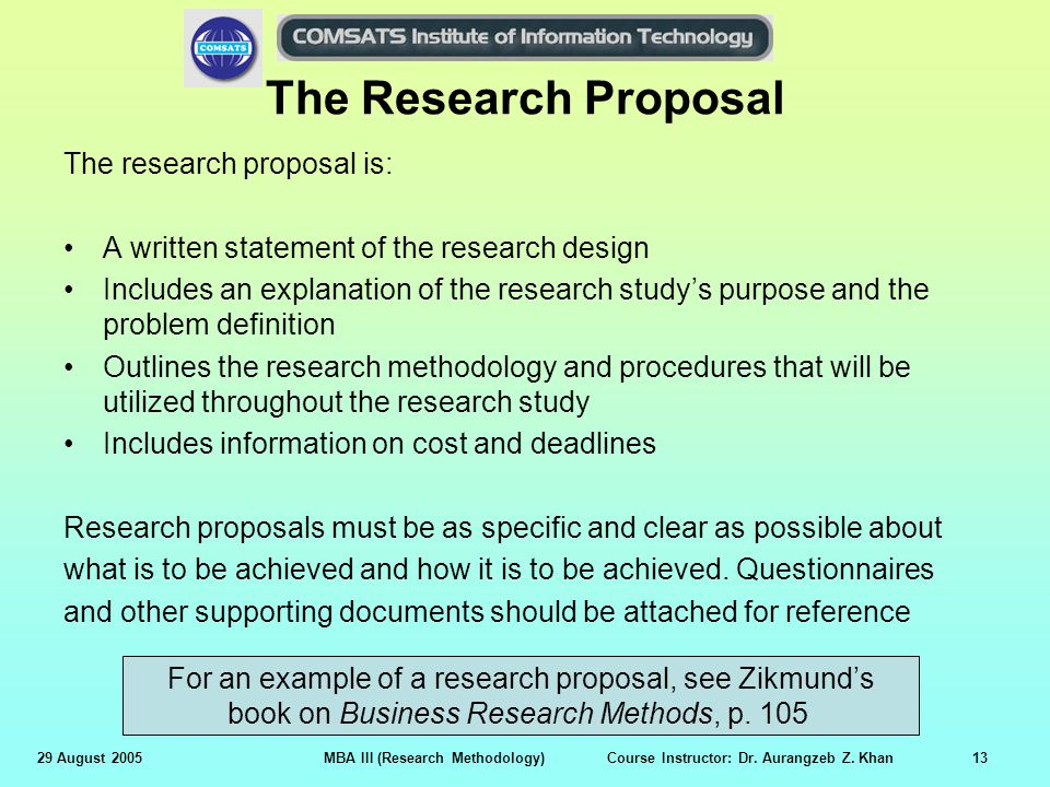 Pay for my professional research proposal online - Online Writing