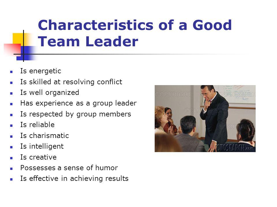 Fundamentals of Teamwork - ppt video online download