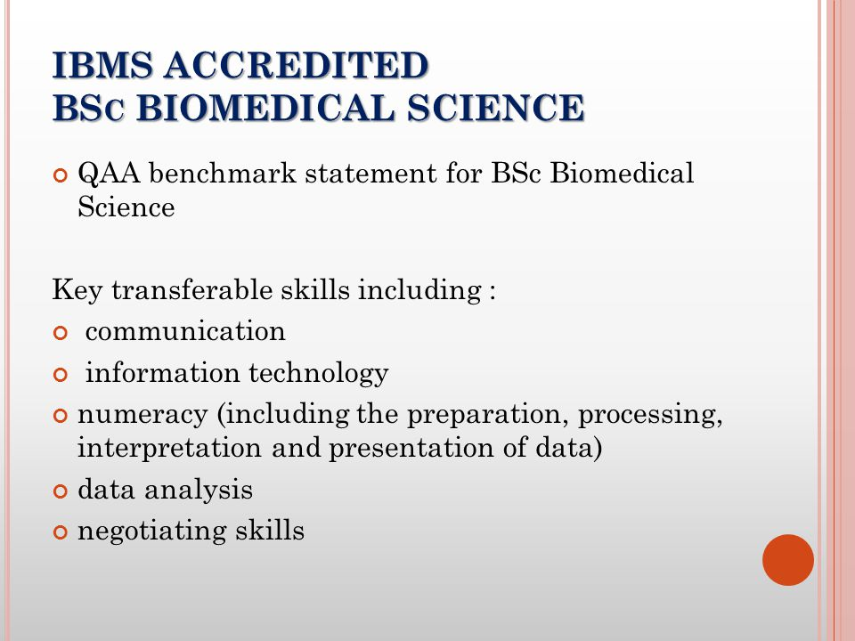 The transferable skills framework - ppt video online download