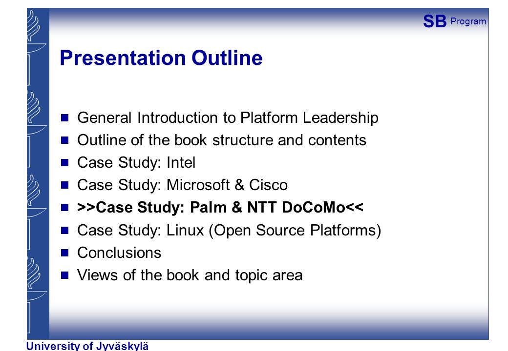 Lumber case study presentation outline Custom paper Writing Service