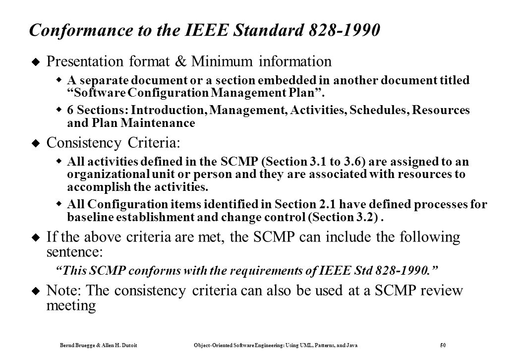 Ieee project plan template 5971514 - hitori49info