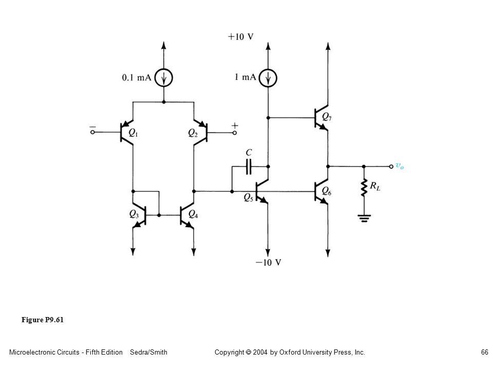 circuits examples multisim amplifiers circuits examples multisim