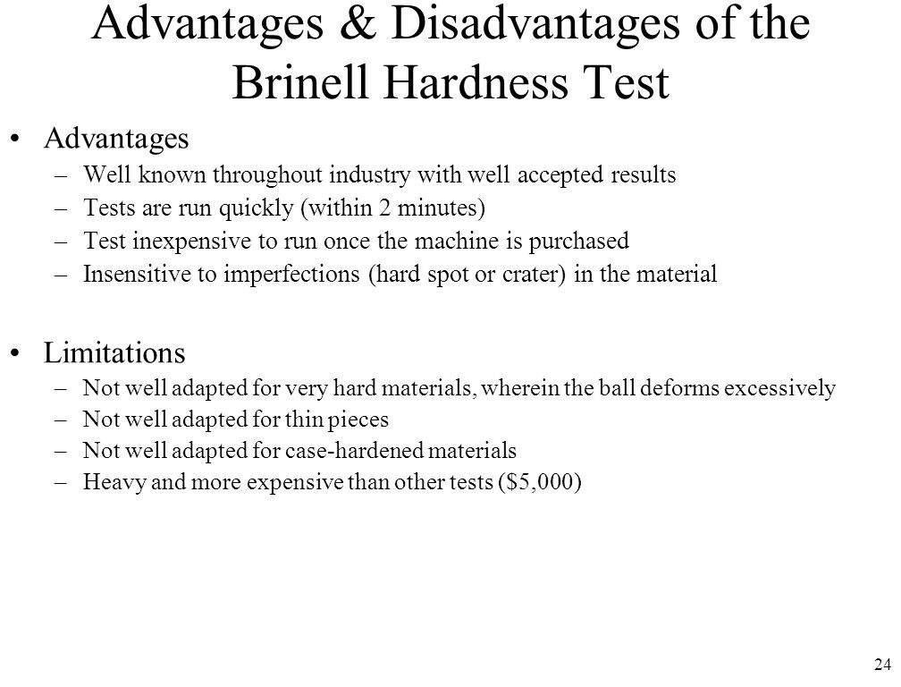 MFGT 290 MFGT Certification Class - ppt video online download