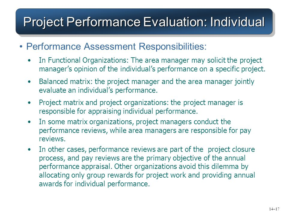 Ch 14 \u2013 Project Audit  Closure - ppt video online download