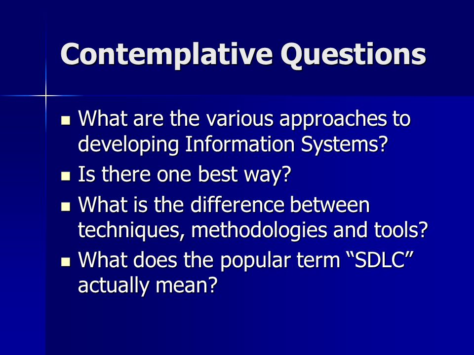 SDLC And Related Methodologies - Ppt Video Online Downloadweb design