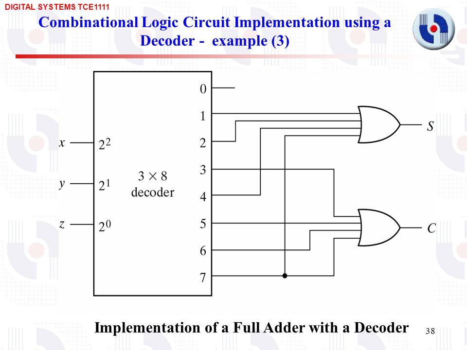 Ic 74ls138 Logic Diagram Wiring Schematic Diagram