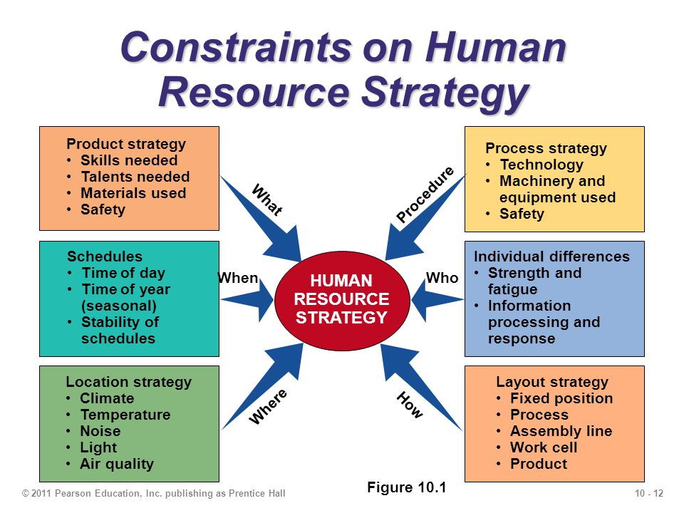 Google hr strategy College paper Writing Service rucourseworkfwfv
