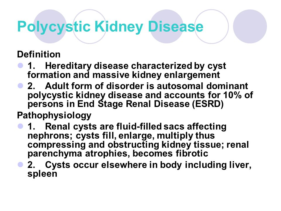 Polycystic+Kidney+Diseasejpg (960×720) Advanced Pathophysiology - insurance release form