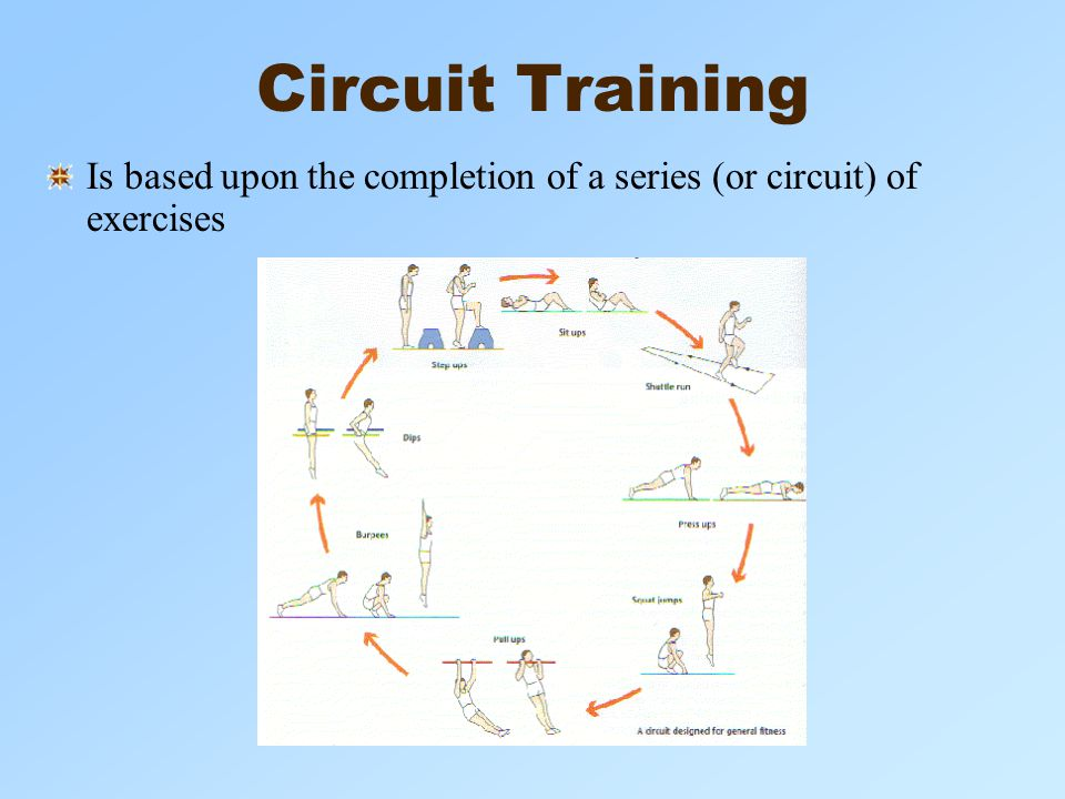 St Mary\u0027s Physical Education Department - ppt video online download