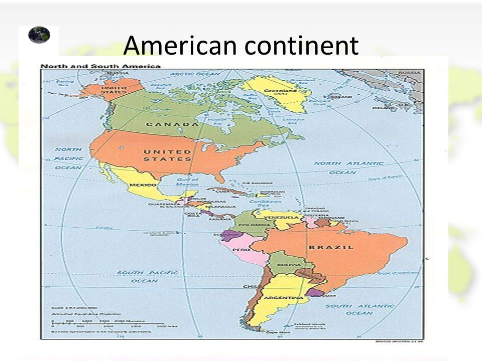 World Map - ppt download