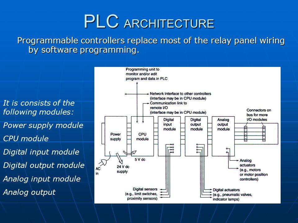 relay wiring schematics