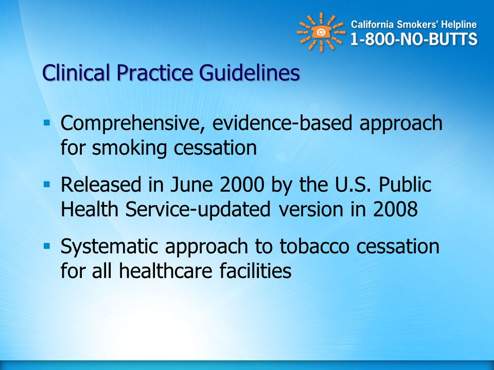 Tobacco Cessation and Behavioral Health - ppt download - tobacco treatment specialist sample resume