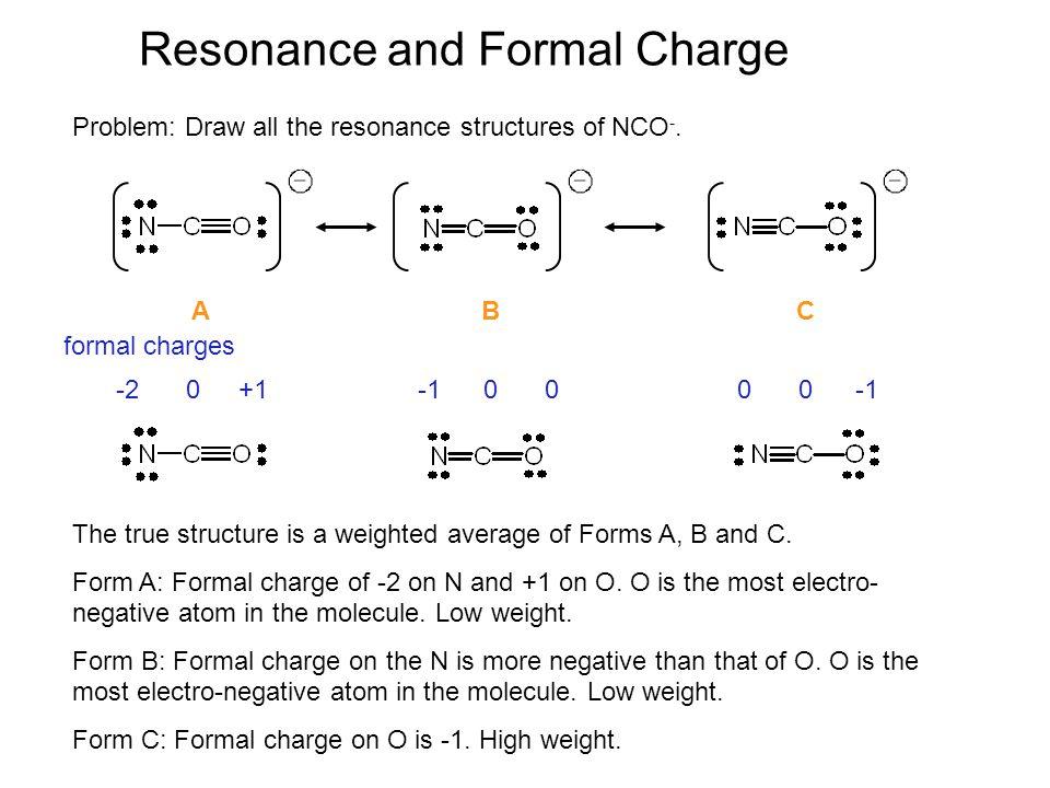 Chapter 6 Bonding 61 Types of Chemical Bonds 62 Electronegativity