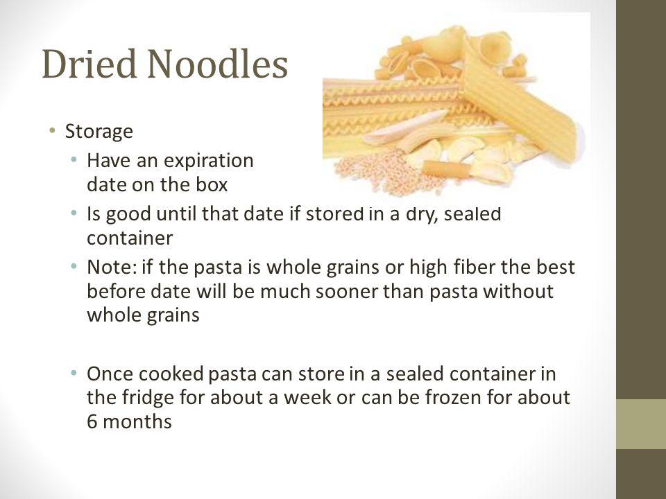 Pasta Ppt Video Online Download