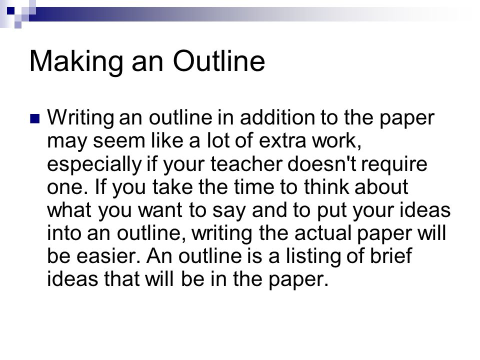 Help with research paper outline Term paper Writing Service