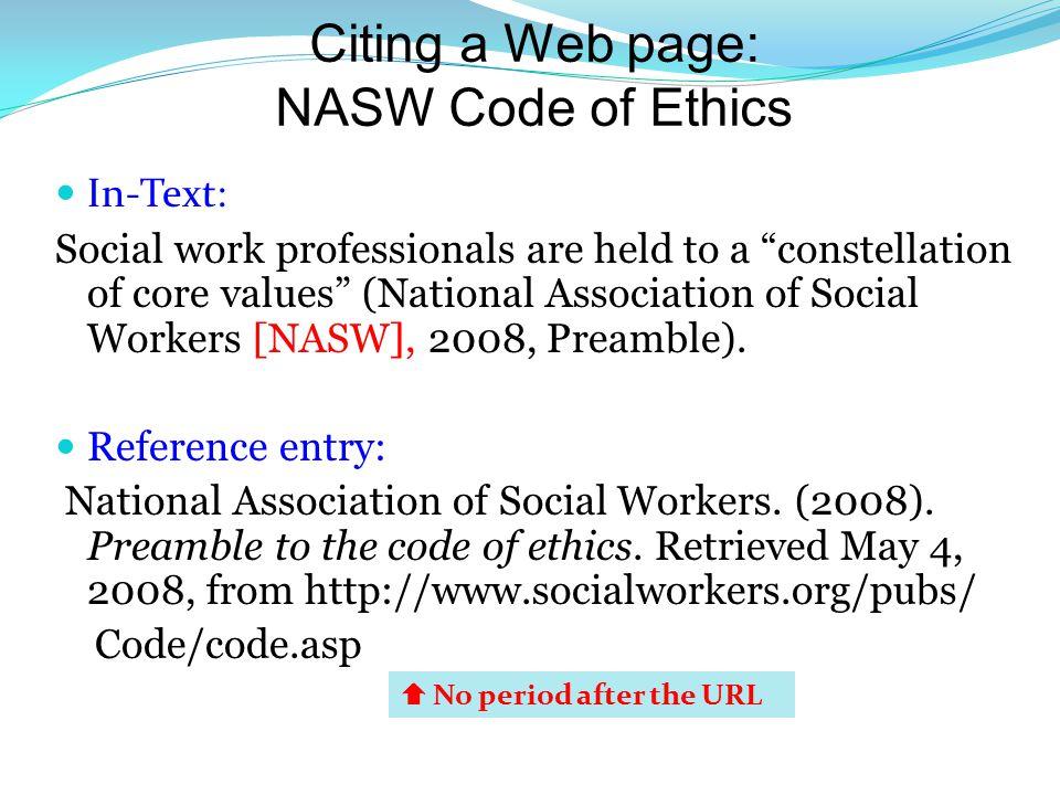 Code Of Ethics Essay codes of life poster rachel joy scott rachel