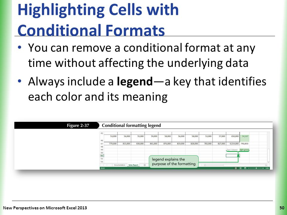 Tutorial 2 Formatting Workbook Text and Data - ppt video online download