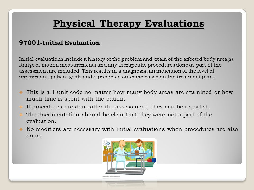 PHYSICAL Therapy Don\u0027t get out of joint-exercise your coding muscles