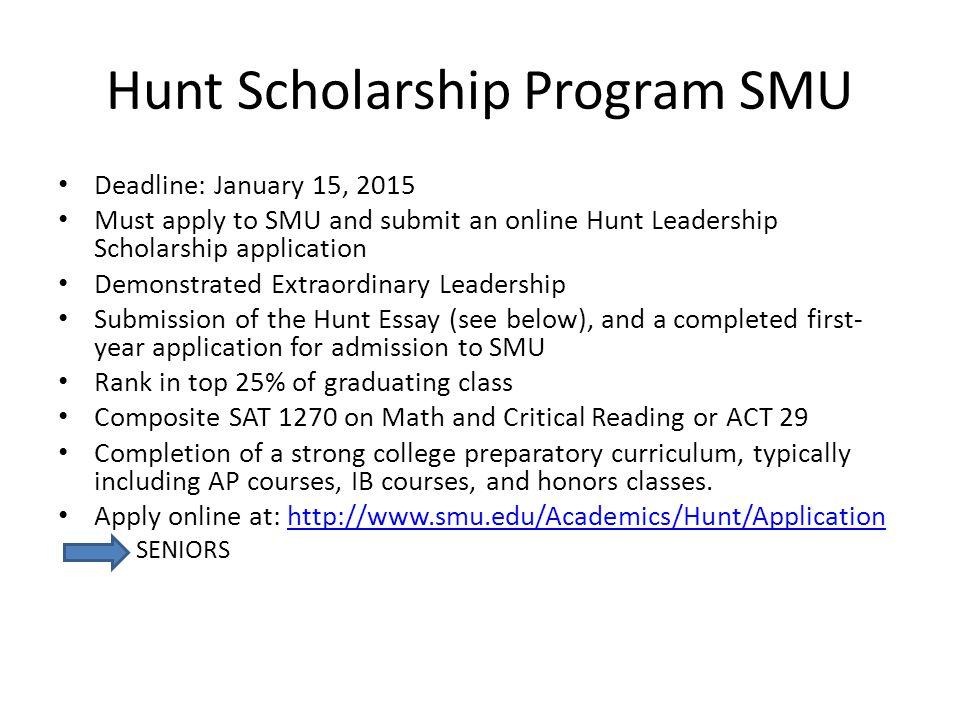 High school scholarship application essay Essay Help - scholarship application essay