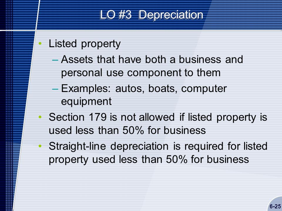 What Is Depreciation? (with Pictures) samplingforeignluxury