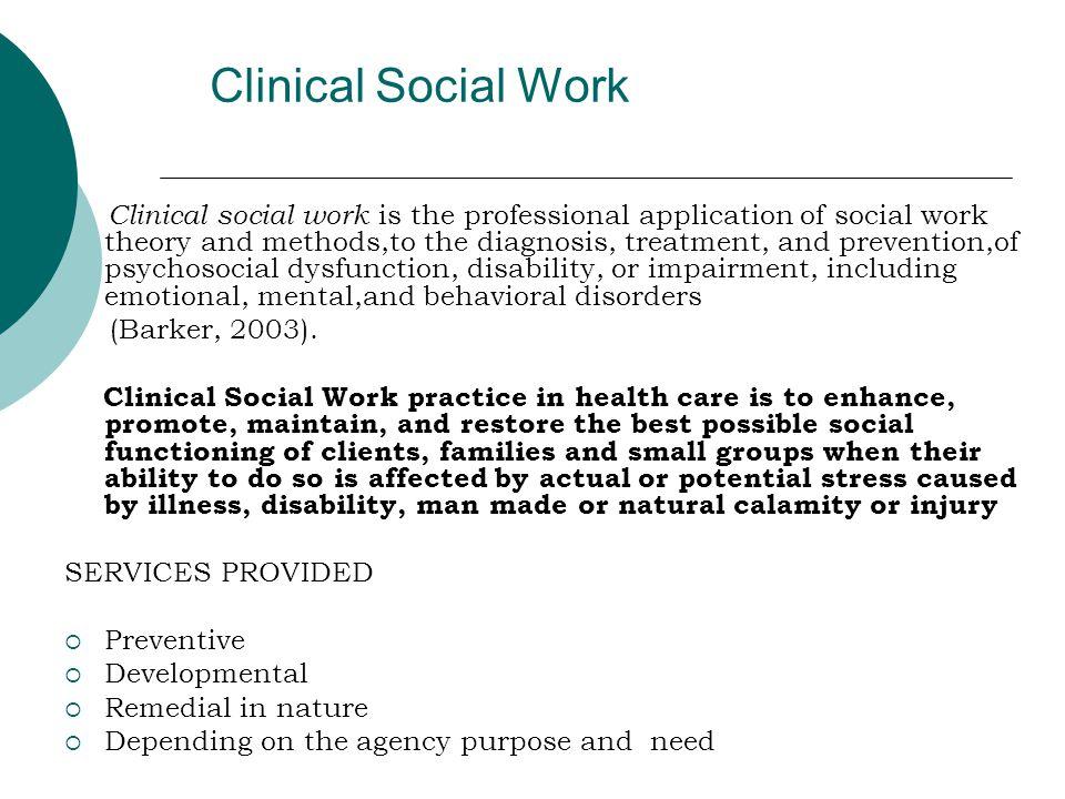 THEORETICAL MODEL IN SOCIAL WORK PRACTICE - ppt video online download
