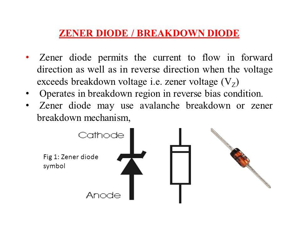 circuit symbol diode - Ecosia