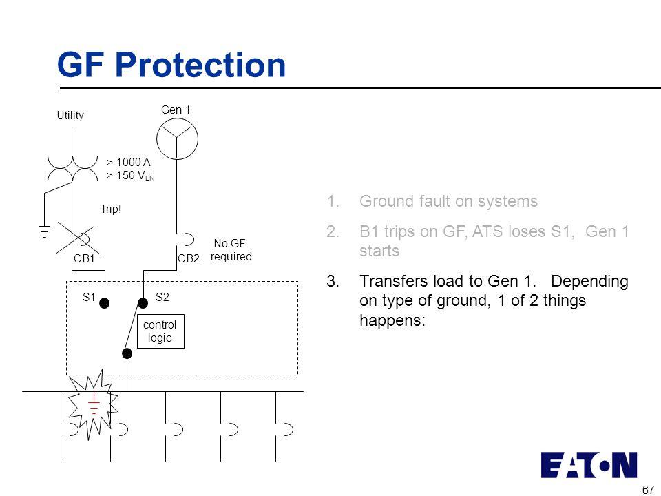 Eaton Ser B1 Lighting Contactor Wiring Diagram  Wiring Diagram