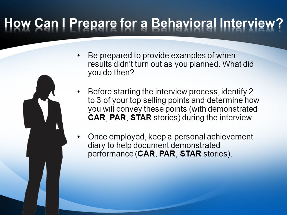 Resume Preparation and Interviewing Skills - ppt video online download