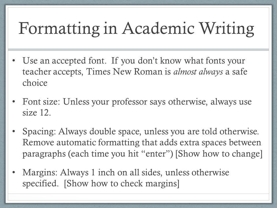 Week 4 Introducing Essay 1 - ppt video online download