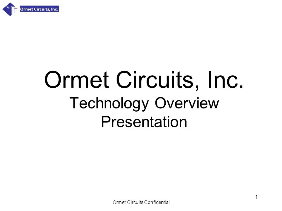 interconnections in printed circuit boards