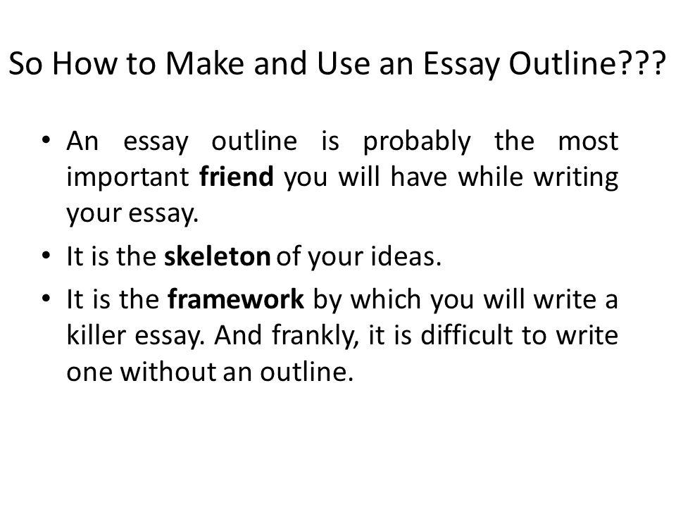 Profile essay definition Homework Academic Writing Service