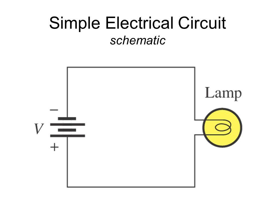 flashlight block diagram