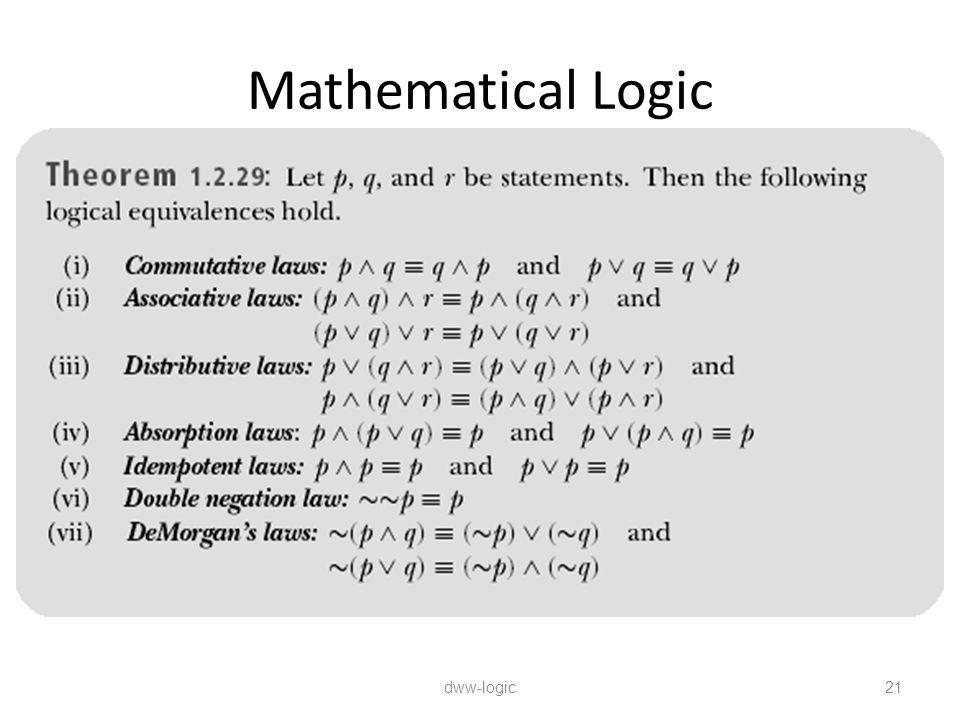 Essays on math logic Custom paper Service blhomeworkecgh