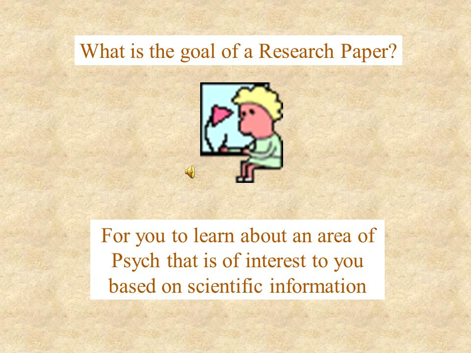 Writing an APA Research Paper (Literature Review) - ppt video online - apa literature review paper