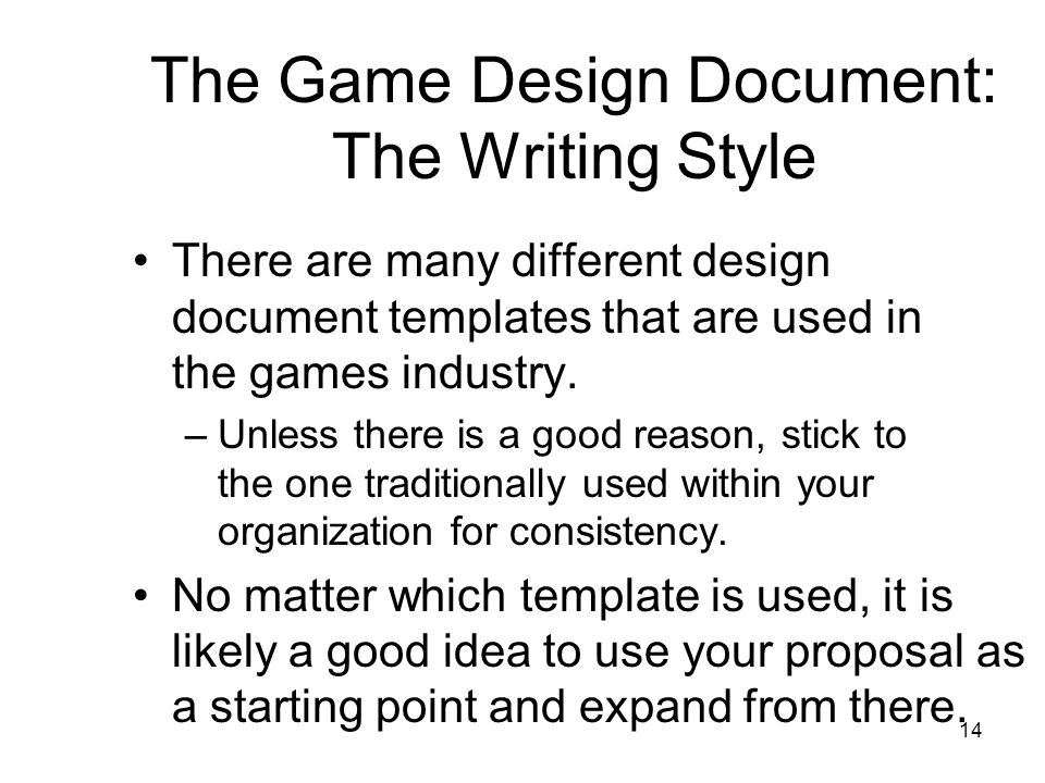 Special Topics in Game Programming Dr Tim McGuire Summer ppt video