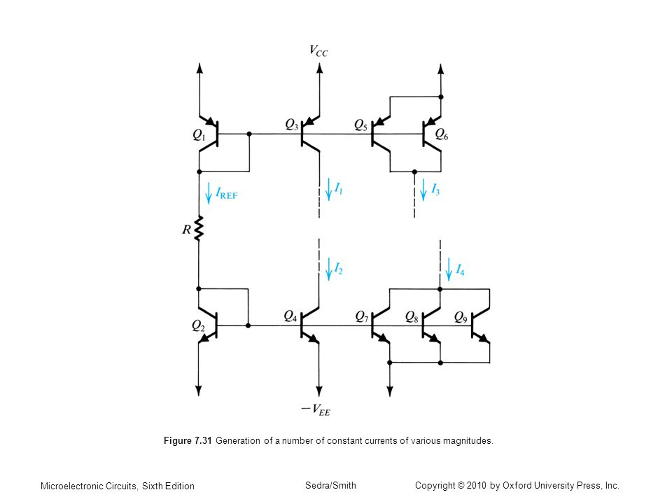 building circuits online