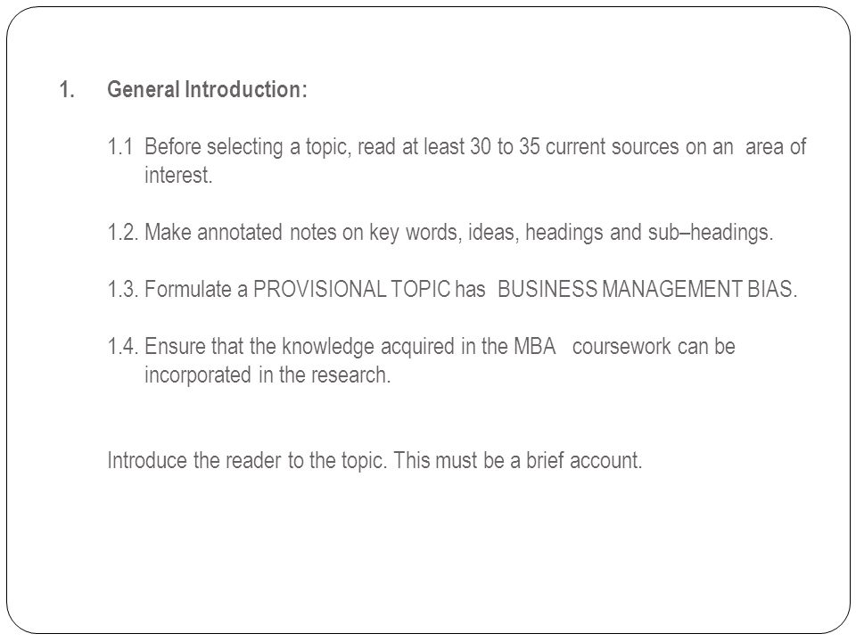 Proposal Writing - ppt download