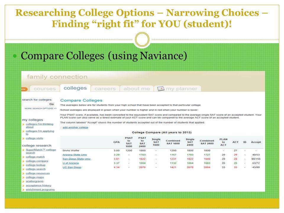 College 101 for Junior Parents\u201d Welcome! 2/18/15 - ppt download