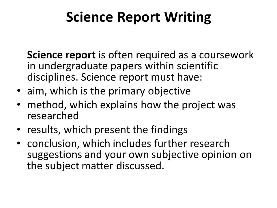 Scientific essays structure Coursework Writing Service