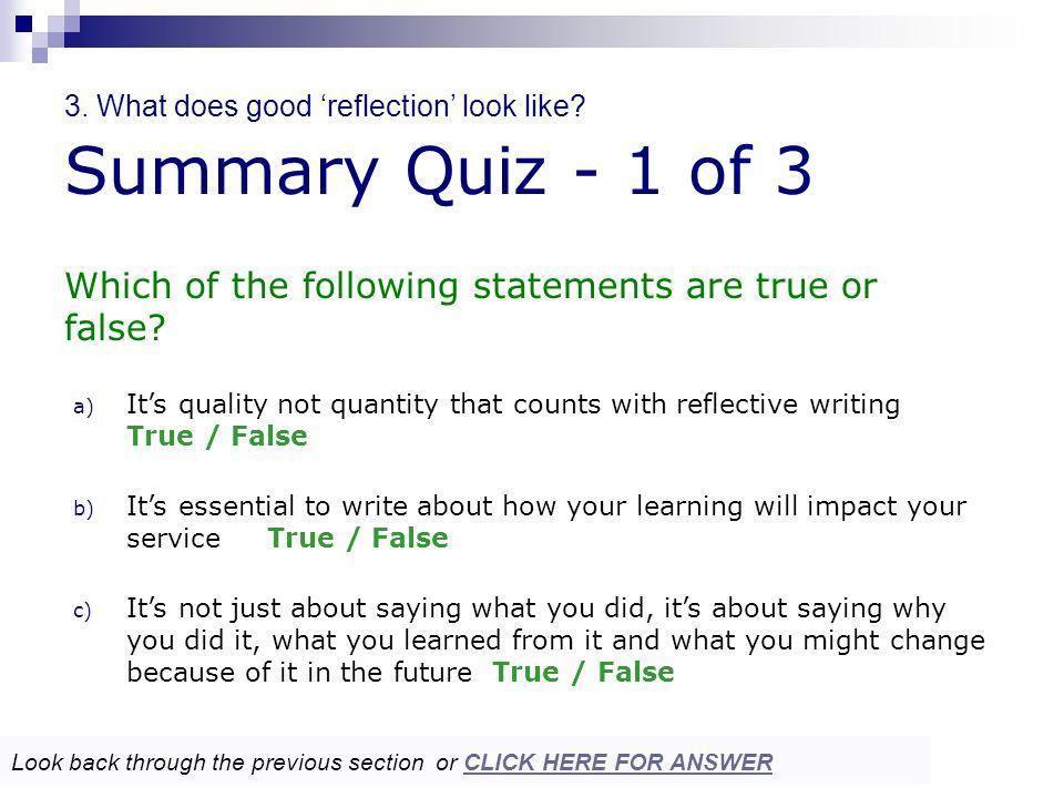Esl reflective essay writers website online - Popular case study