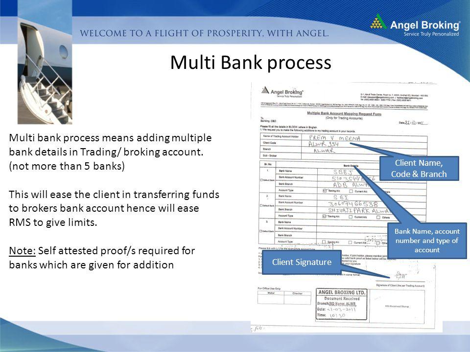 Modification Process Flow - ppt video online download