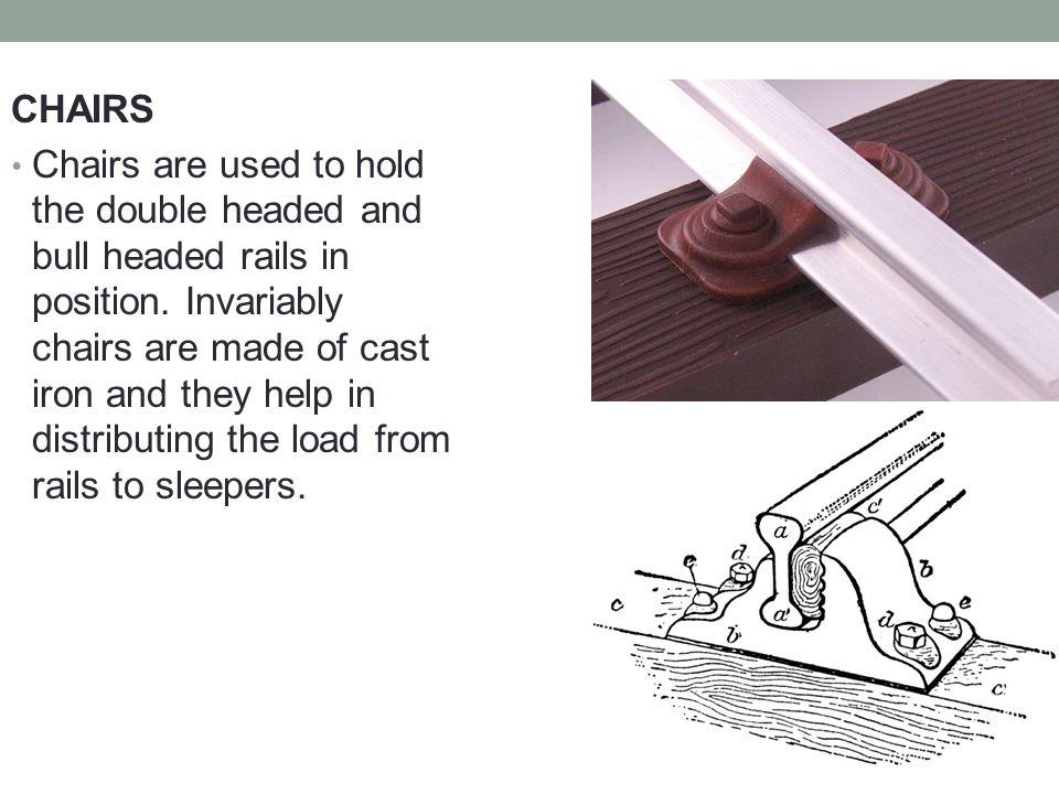 Elements Of Railway Tracks Ppt Video Online Download