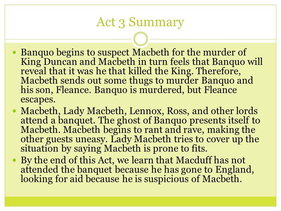 Macbeth Act 1 Summary kicksneakers