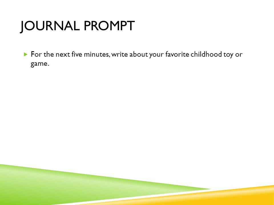 Essay on my favorite childhood memories Term paper Service